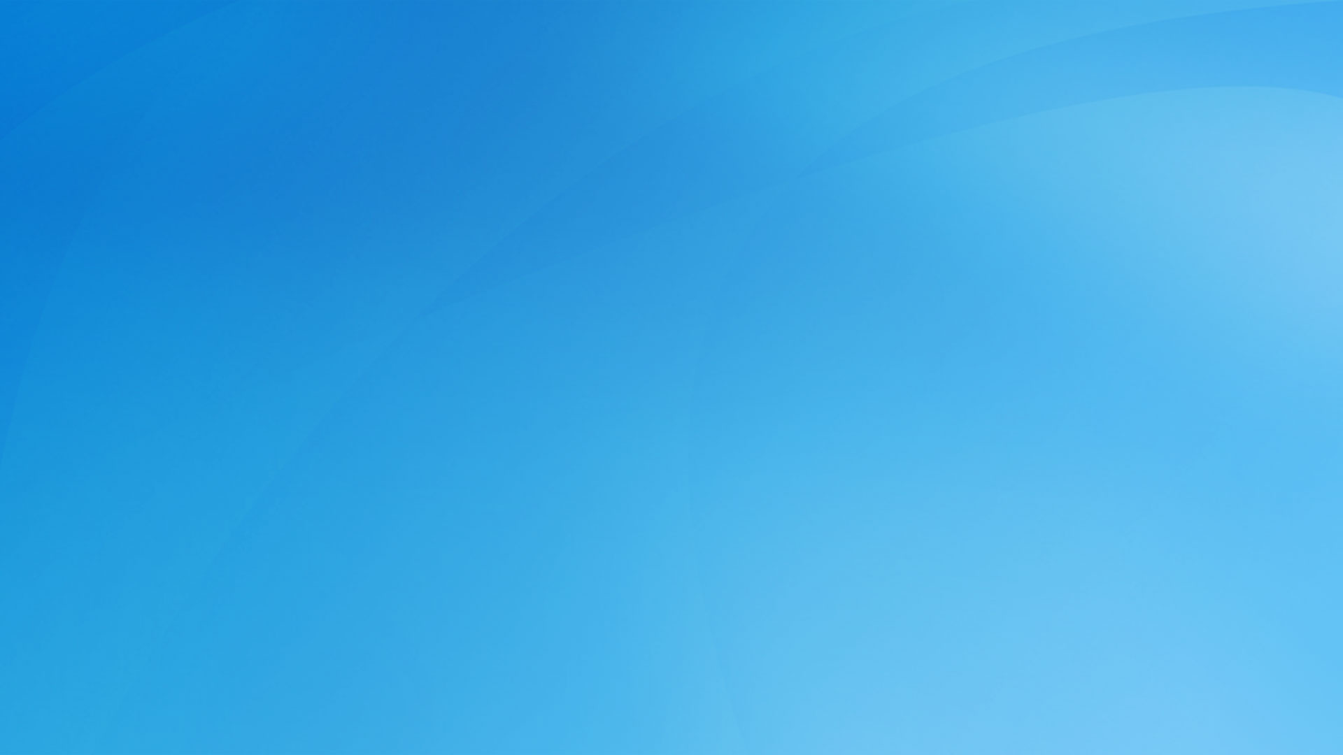plain-blue-background-wallpaper-3